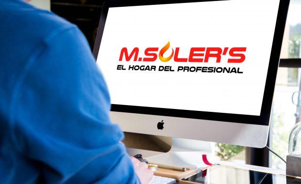 M.SOLER'S TV contará con un canal de TV para profesionales
