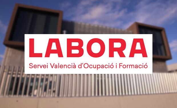 M.Soler's colabora con LABORA, Servicio Valenciano de Empleo y Formación